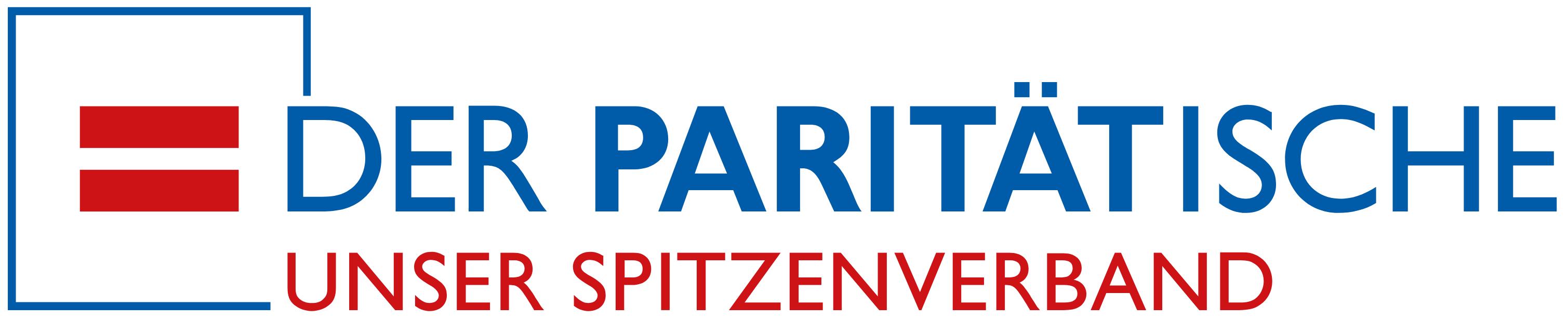 paritaetische_logo
